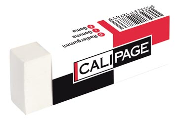 Calipage Gomme
